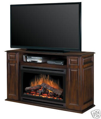 rated recent reviews view all electrical fireplaces products reviews